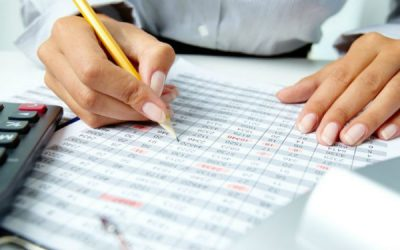 Se inician las fechas para presentar declaración de renta
